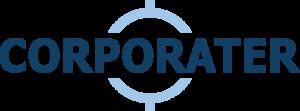 170216 Corporater Logo Final 1