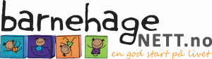Bilde Barnehagenett Logo Trasparent