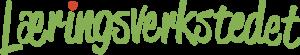 Logo Laeringsverkstedet