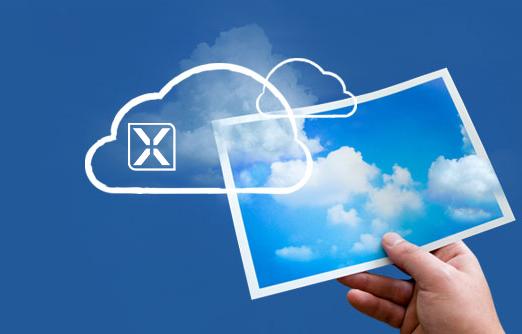 Spar penger – bruk et ekte skybasert forretningssystem