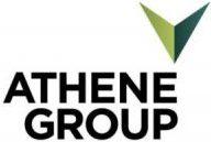 Athene Accounting AS