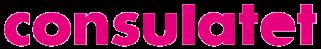 Consulatet Logo 2