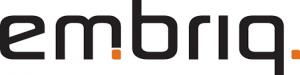 Embiq Logo
