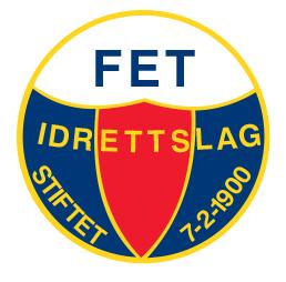 Logo FetIL