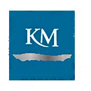 Klaveness Marine Logo