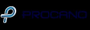 Procano Logo