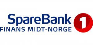 Sparebanken 1 Finans Midt-Norge