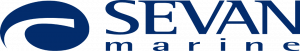Sevan Marine Logo