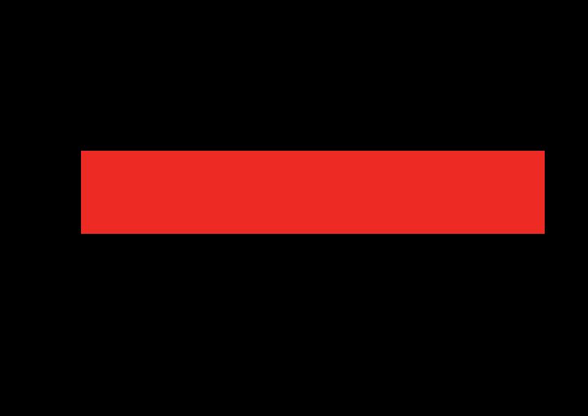 Creditsafe (png)