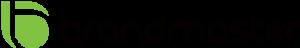 BrandMaster logo