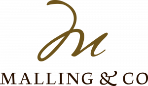 Malling Co Logo