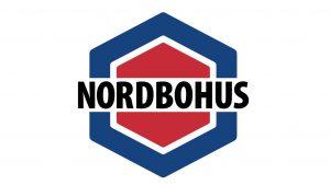 Nordbohus sin Logo