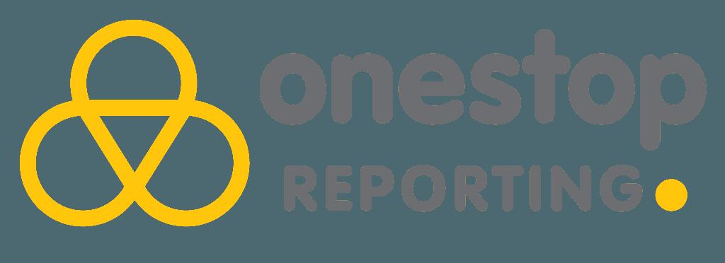 Onestop Reporting Log Xledger Integrasjon
