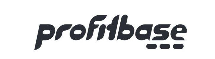 Profitbase Logo Xledger Integrasjon