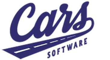 Cars Software Logo Xledger Integrasjon