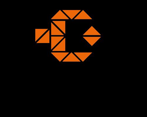 Cordel Logo Xledger Integrasjon