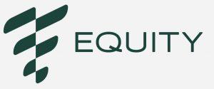 Equity Logo Xledger Integrasjon