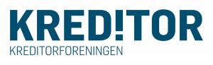 Kreditorforeningen Logo Xledger Integrasjon