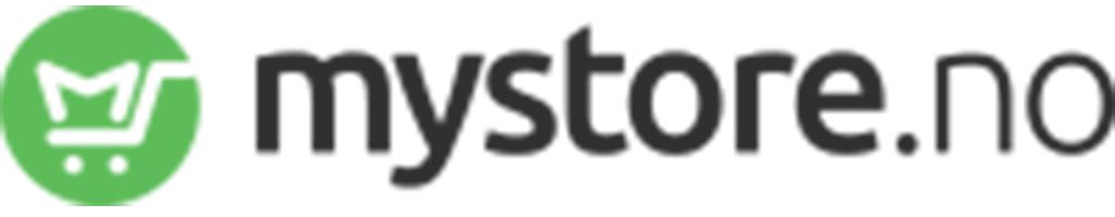 Mystore Logo Xledger Integrasjon.png