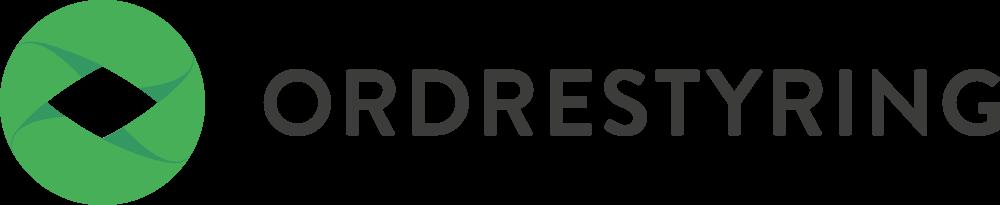 Ordrestyring Logo Xledger Integrasjon