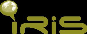 Iris Salten Logo Kunde Erfaringer Xledger