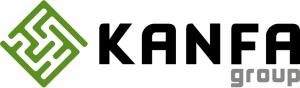 KANFA Group