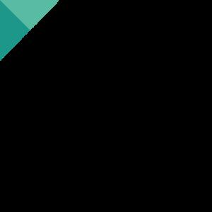 Sicra logo