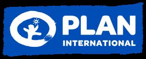 PIan Logo Blue Web