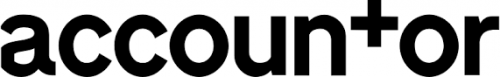 Affärssystem ERP Partner Accountor - Xledger