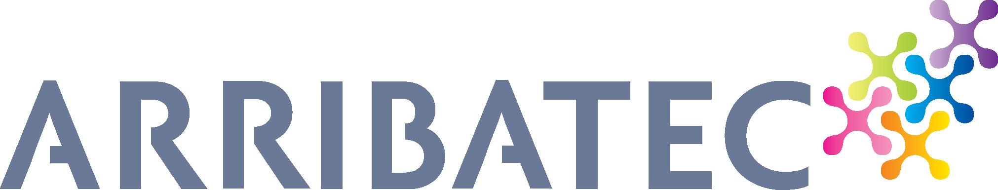 Affarssystem Erp Partner Arribatec Xledger