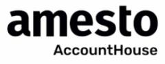 Affärssystem ERP Partner Amesto accounthouse- Xledger