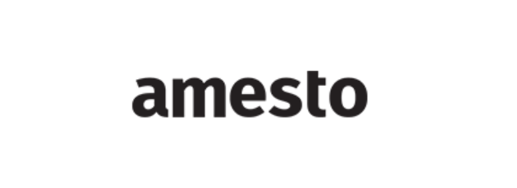 Affärssystem ERP Partner Amesto - Xledger