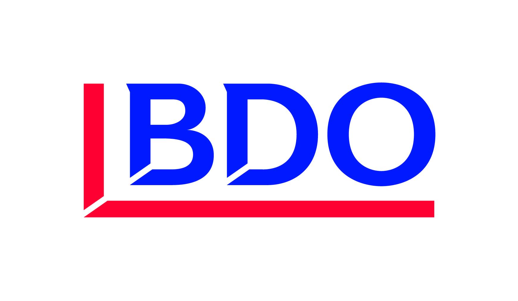 Affärssystem ERP Partner BDO - Xledger
