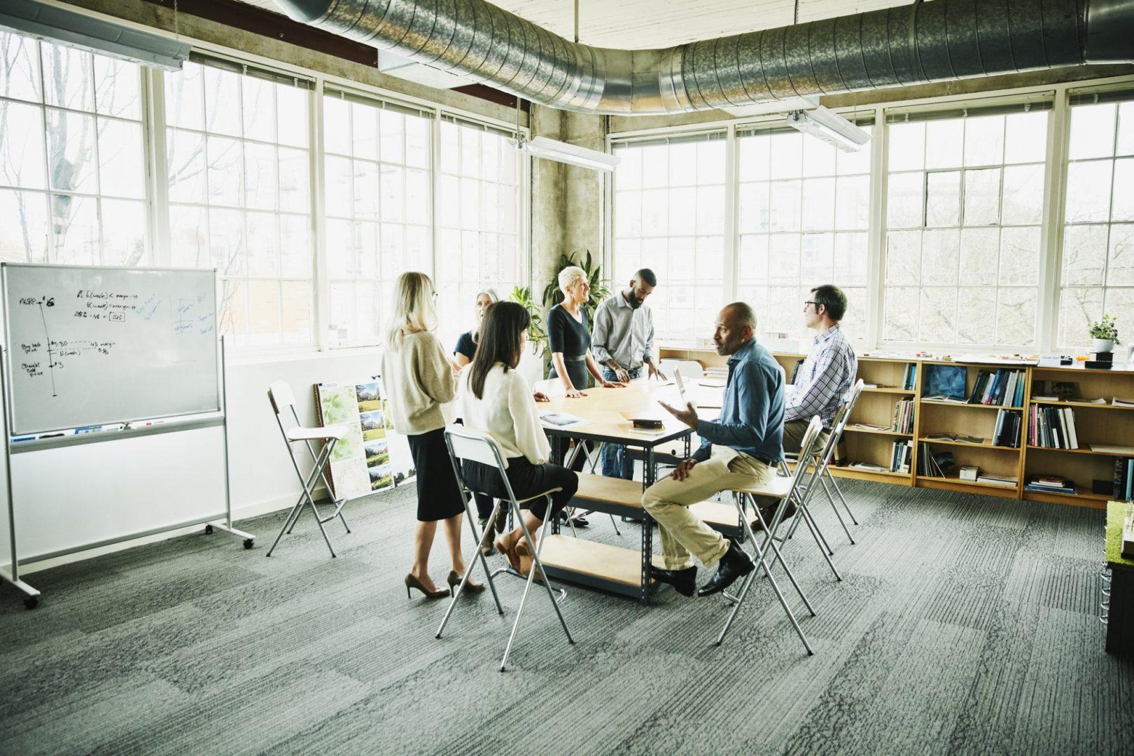 Affärssystem ERP Tjänsteföretag Konsulter - Xledger