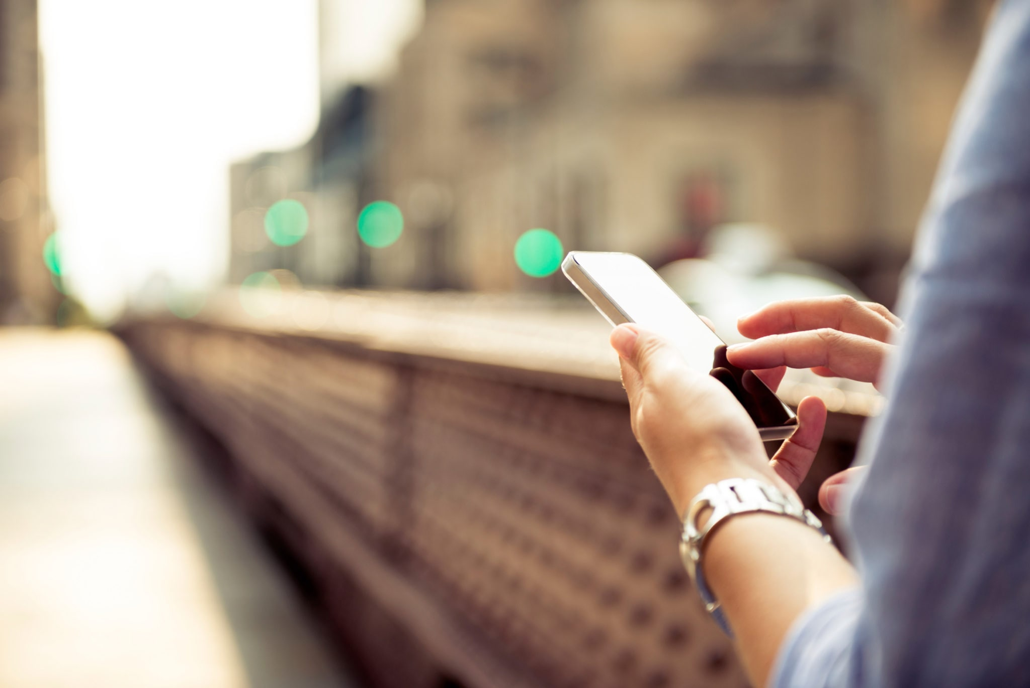 Affärssystem ERP - Xledger Mobil