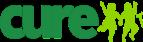 ERP Affärssystem - Kund Cure - Xledger