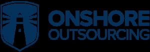 ERP Affärssystem Kund Onshore Outsourcing - Xledger