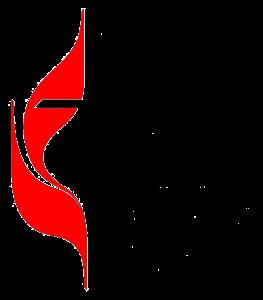 ERP Affärssystem Kund The United Methodist Church - Xledger