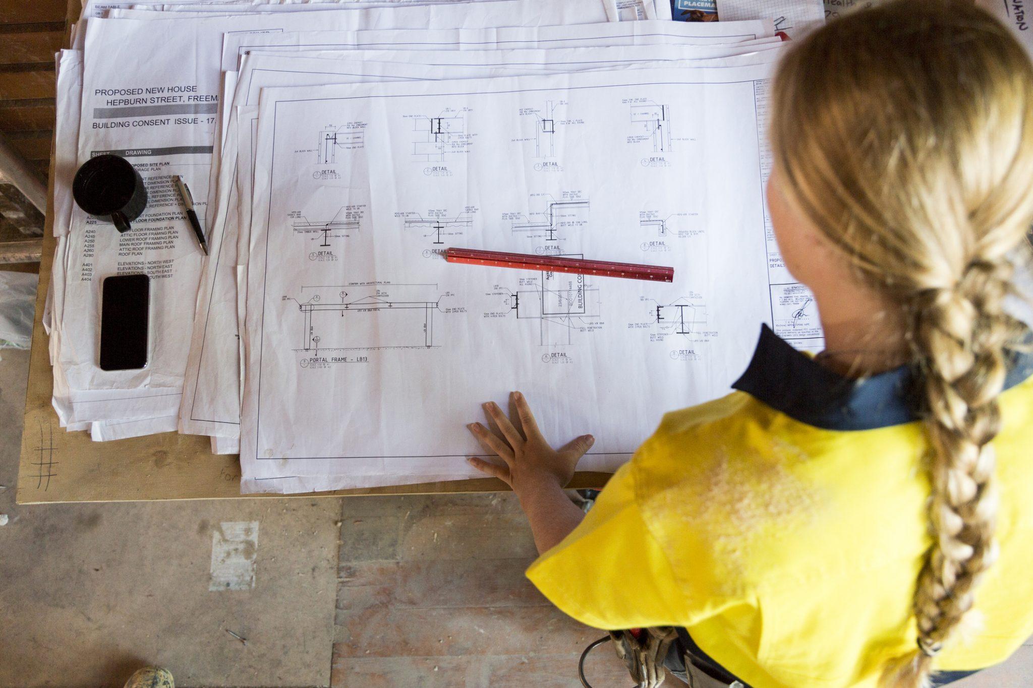 Kundreferens Affärssystem Byggnadstekniska Byrån - Xledger ERP