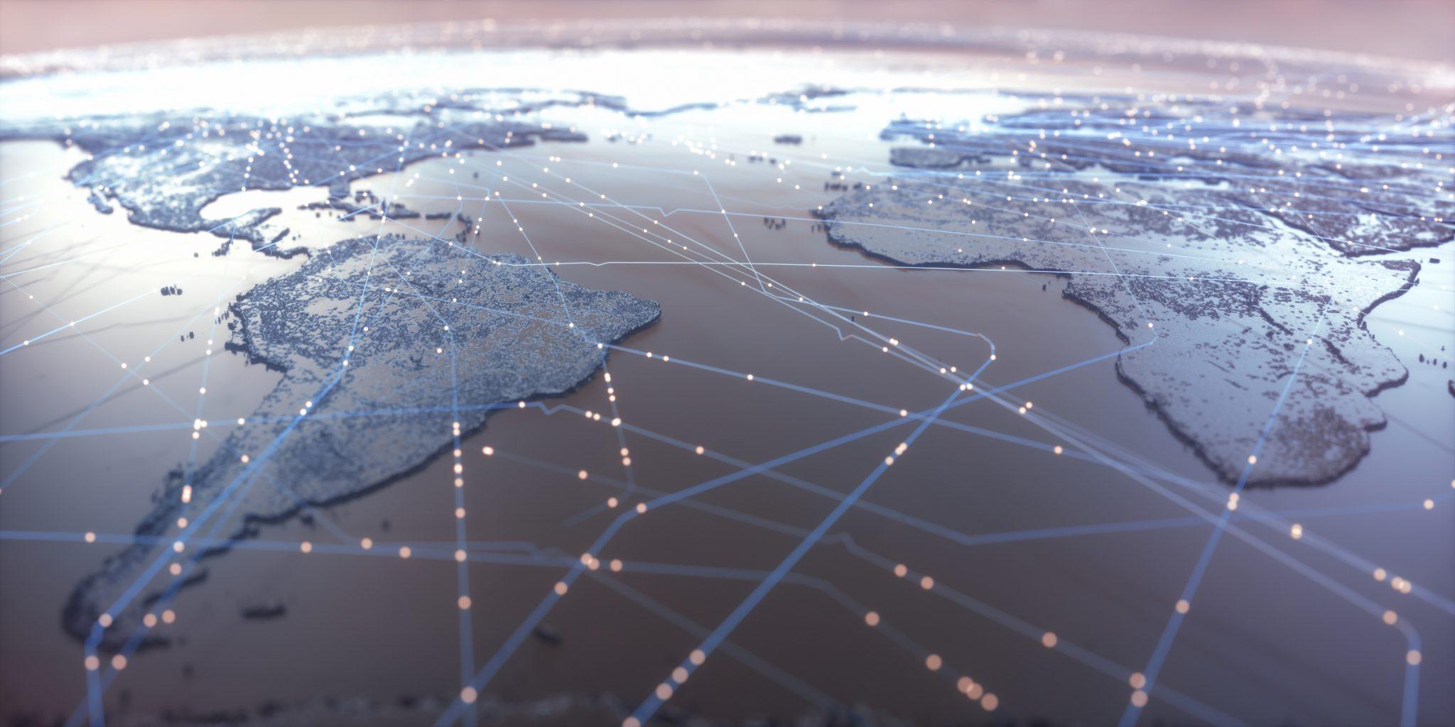 Kundreferens Affärssystem Ilac - Xledger ERP