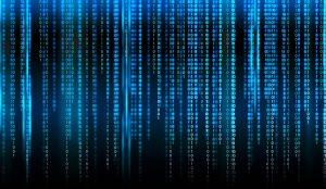 Kundreferens Affärssystem - Innovatum - Xledger ERP