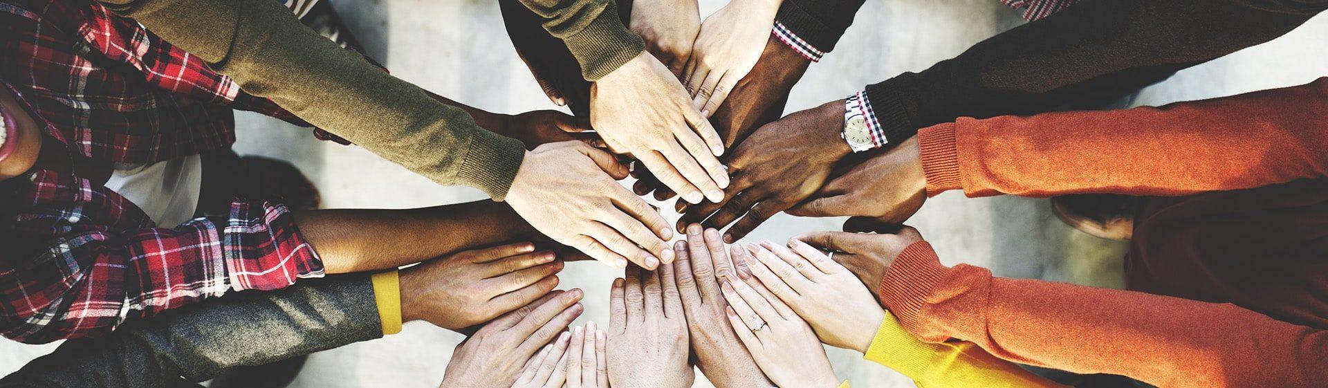 Kundreferens Affärssystem Kvinna Till Kvinna - Xledger ERP