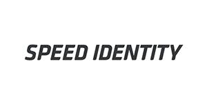 Kundreferens Affärssystem Speed Identity - Xledger ERP