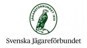 Kundreferens Affärssystem Svenska Jägareförbundet - Xledger ERP