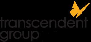 Kundreferens Affärssystem Transcendent Group - Xledger ERP