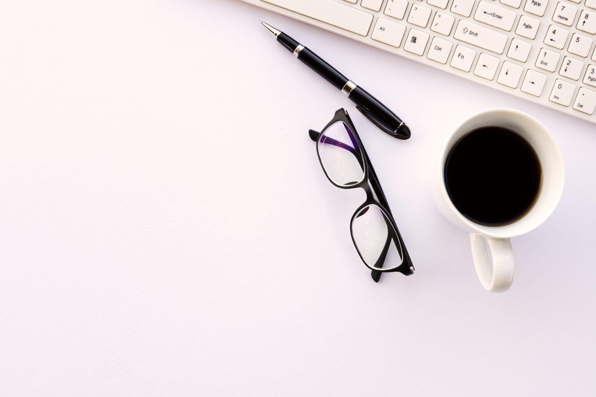 Kurs i Avancerad Rapportering - Affärssystem ERP - Xledger