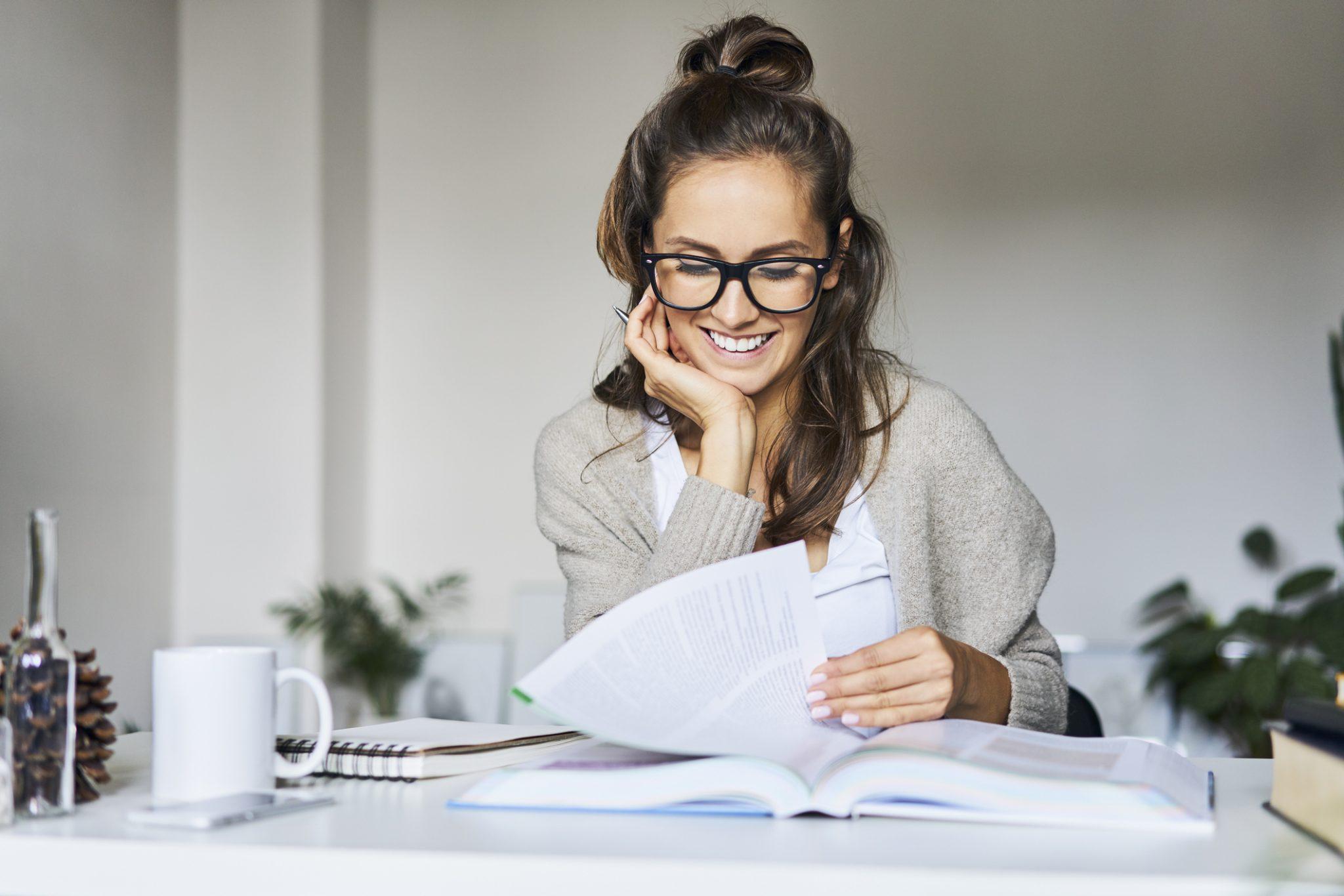 30 viktiga frågor att ställa vid val av nytt affärssystem!