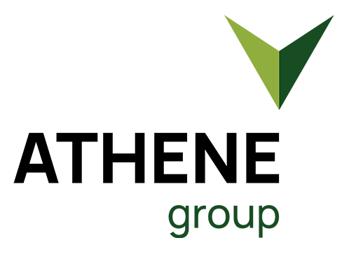 Athene Group