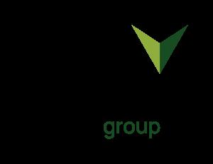 Partners - erp - affärssystem - Athene Group - Xledger