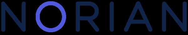 Norian Logo Standard
